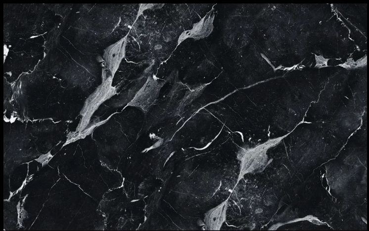 Black Marble Wallpaper For Tv Background Photo Contact Wall Paper