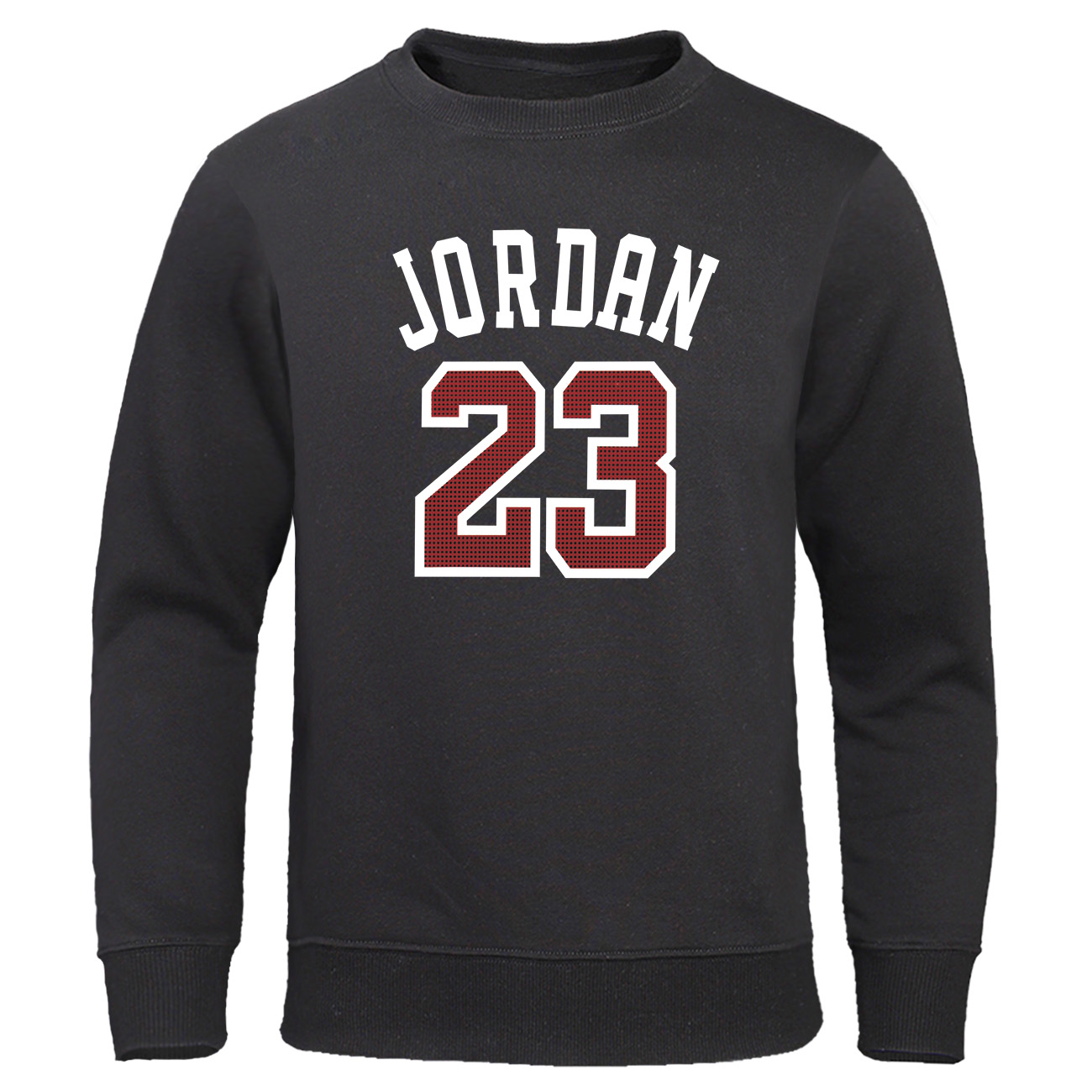 Hot Sale Mens Hoodie Sweatshirt Jordan 23 Print Streetwear 2020 Spring Autumn New Sweatshirts Men Hoodies Hip Hot Male Tracksuit