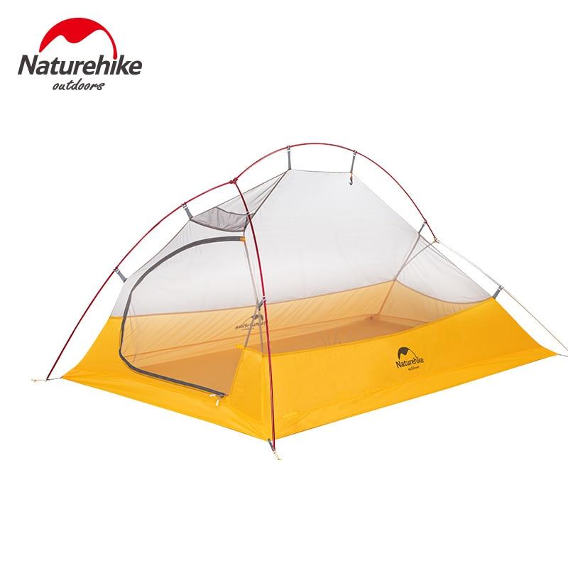 Naturetrekking-nouveau-nuage-Up-2-tente-Superlight-10D-randonn-e-tentes-nuage-Up-mise-niveau-2.jpg