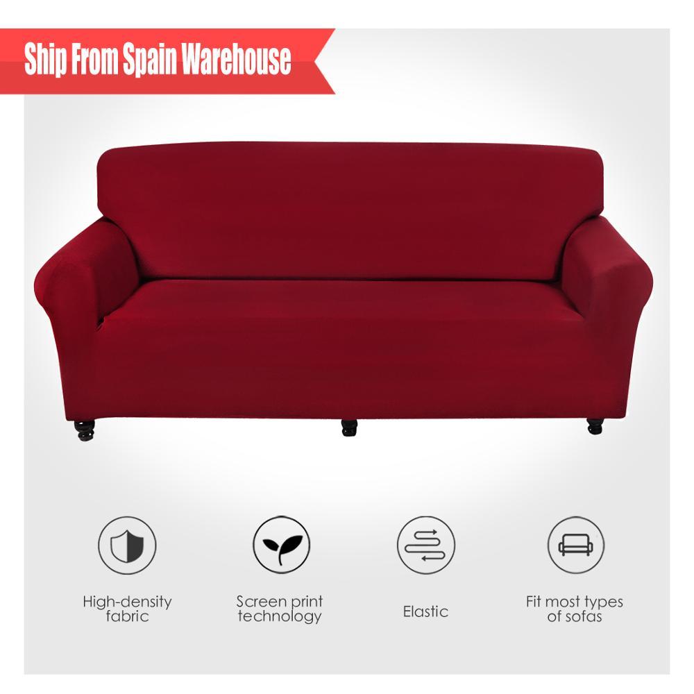 Угловой диван крышка эластичный диван вытирается полотенцем чехол для дивана, чехлы на диван в гостиной крышка секционный диван крышка для защиты мебели|cover big|stretch couch covercouch cover | АлиЭкспресс