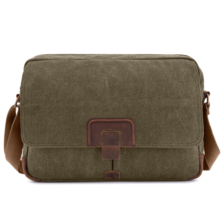 nouveau-style-decontracte-simple-epaule-sac-a-bandouliere-cheval-en-cuir-sac-pour-hommes-decontracte-sac-en-toile-pour-ordinateur-portable-sac-de-voyage
