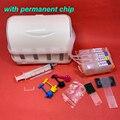 YOTAT (с постоянным чип) 904 CISS чернильный картридж для hp 904 hp 904 для hp OfficeJet 6950 6951 6954 6956 6970 принтер