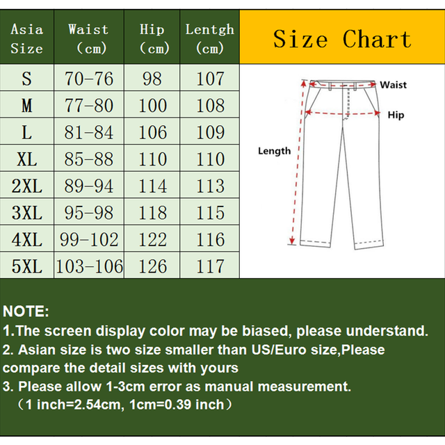 City Military Casual Cargo Pants Elastic Outdoor Army Trousers Men Slim Many Pockets Waterproof Wear Resistant Tactical Pants 5
