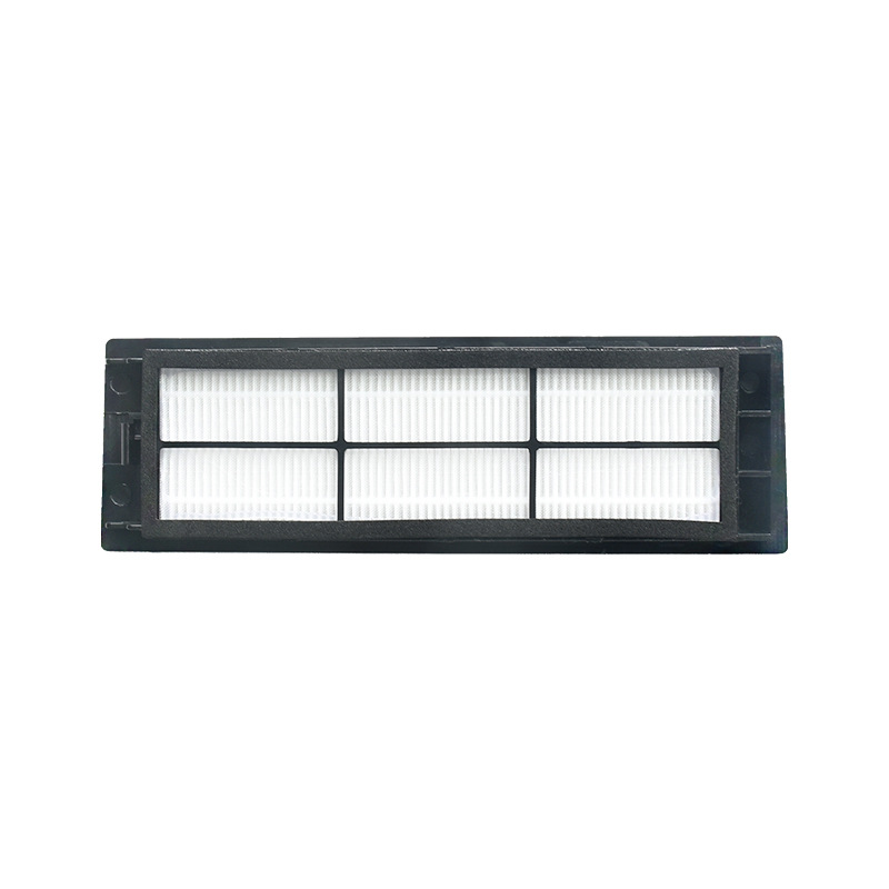 Washable Filter Can Available 6-8 Months For Xiaomi Vacuum 1&2 For Roborock S50 S51 S55 T4 T6 Vacuum Parts