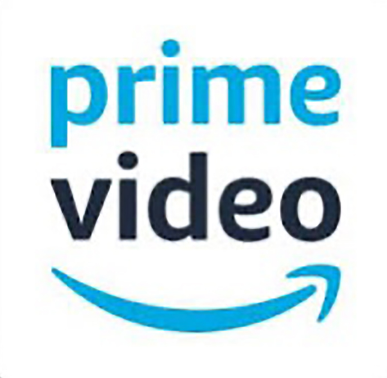 Amazon USA Brand New 6 Months 1 Year Prime Video Subscription Work Account On PC H96 IOS Android Tablet Smart TV Blu-Ray Player