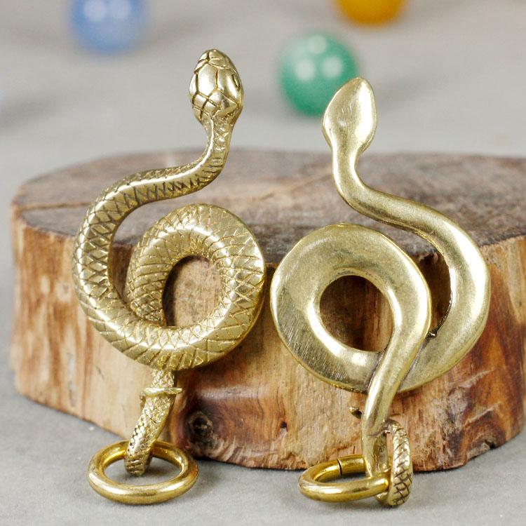 keychain snake (7)
