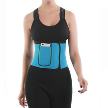 Sexy Lingerie Slimming Belt Shaper Waist Trainer Body Modeling Underwear Reducing Shapers and Woman
