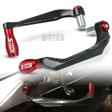 For BMW S1000R 2014-2016 S1000 S 1000 R 1000R Motorcycle 7/8