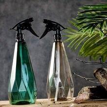 Завод мистер пластиковая бутылка спрей с регулируемой насадкой