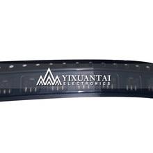 50 2SD2150T100R pçs/lote Frete grátis 100% original CF BCX52-16 AM P81 BCX54-10 BC P2d BCX54-16 BD SOT89