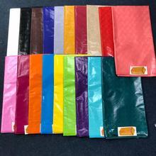2019 atiku bazin riche getzner tecido para os homens de ouro rendas tecido brocado guiné bazin riche tecido de alta qualidade 5 quintal /lot