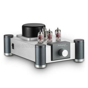 Image 2 - Nobsound válvula y amplificador de tubo de vacío, 12AX7(Tesla/JJECC83), estéreo, Hi Fi, preamplificador de grado audiófilo, Ref Marantz 7