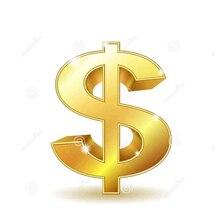 Sepcial link для добавления DHL удаленной платы