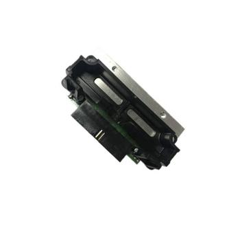 New original barcode print head for AVERY Paxar SNAP 500 barcode printer print head SNAP500