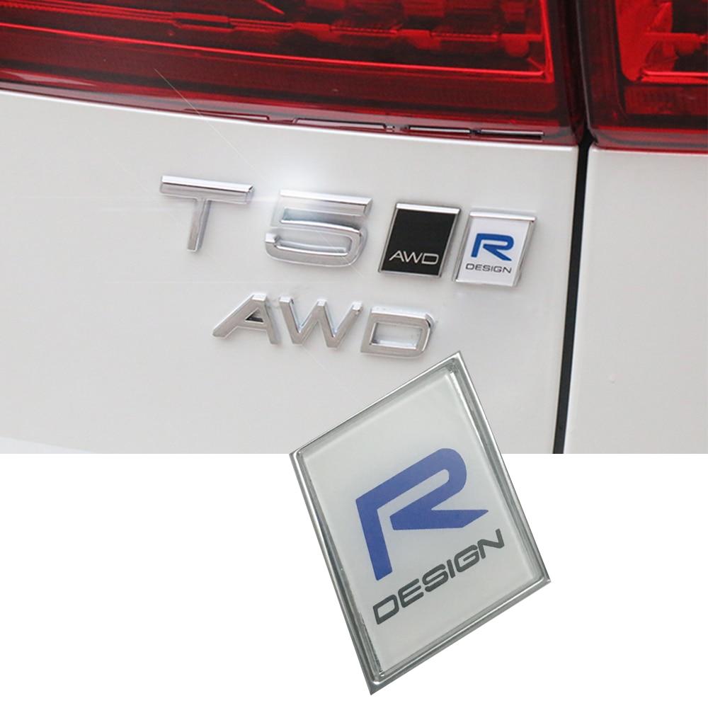 Volvo Silver Center Cap Fits C30 C70 S40 S60 S70 S80 S90 V50 V70 XC70 XC90