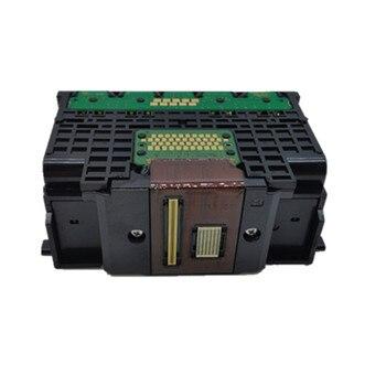 цена на Printhead QY6-0087 For Canon iB4080 iB4180 MB5080 MB5180 MB5480... inkjet printer part original new color print head