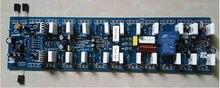 เครื่องขยายเสียงบอร์ดเสียง HIFI Mono 1200W High Power Amplifier Board