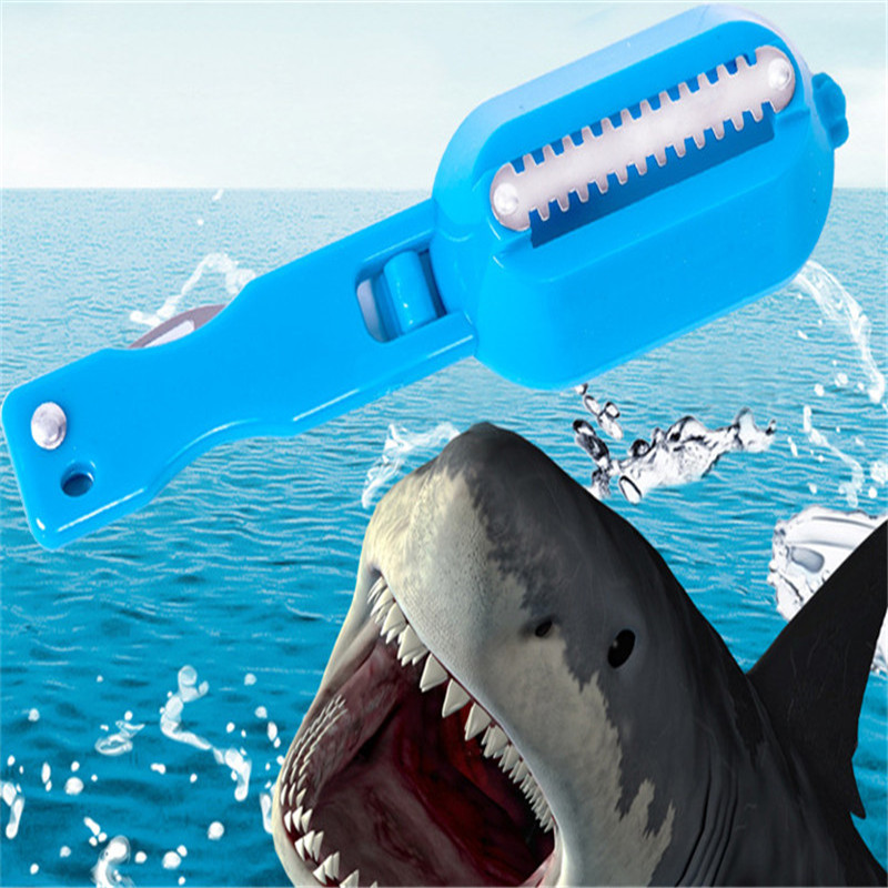 Kitchen-with-cover-fish-scales-shaver-fish-scales-scaler-fish-killer-multi-functional-knives-kitchen-special (1)