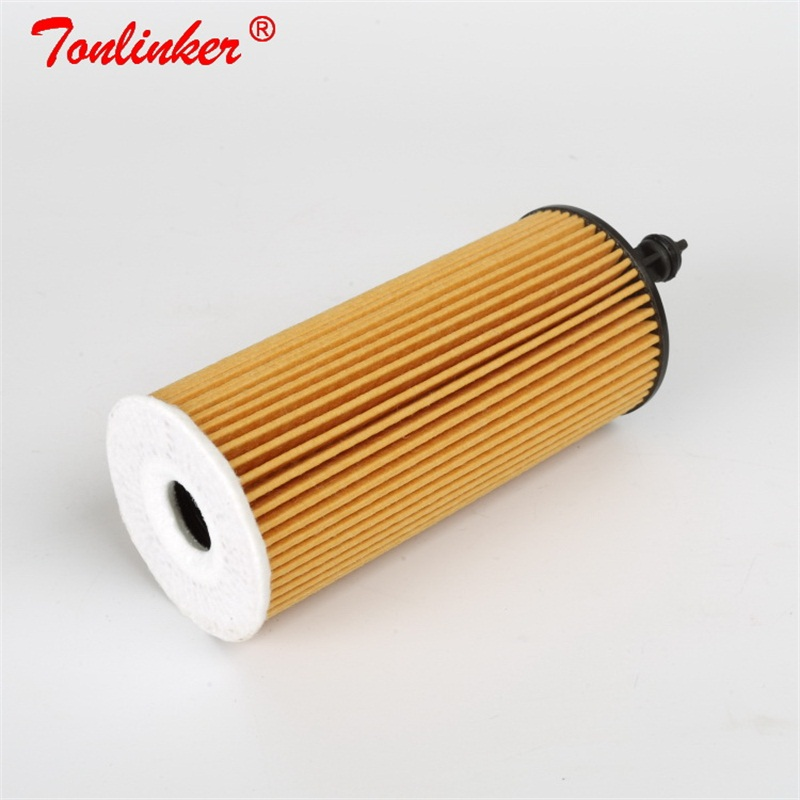 Купить масляный фильтр 1 шт для bmw f20 f21 114d 116d 118d 120d 125d