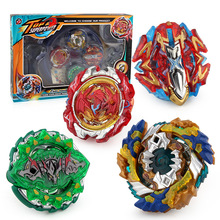 XD168-11 Burst Gyro Toy Blast Gyro Pair Battle Disk Arena B122 Gyro Series Set xd168 11 burst gyro toy blast gyro pair battle disk arena b122 gyro series set