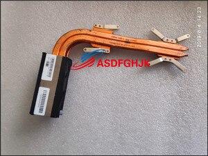 Оригинал H000026200 для Toshiba L770 L775 C670 теплоотвод 13N0-Y3A0T01 100% TESED OK