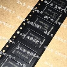 M5M51008DKV-55H / DKV-55HI / DKV-70H / DKV-70HI