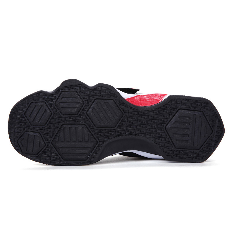 Basketball Shoes Men High Quality Sneakers Men Comfortable High Top Gym Training James Harden Cool Sport Shoes in Basketball Shoes from Sports Entertainment