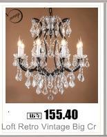 H9ec1ead7c85d4cd3bc64c5acc9ac7bf5s Loft retro Hanging Wine Bottle led ceiling iron Pendant Lamps E27 LED pendant lights for living room bar restaurant Kitchen home