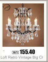 lamps lighting fixtures