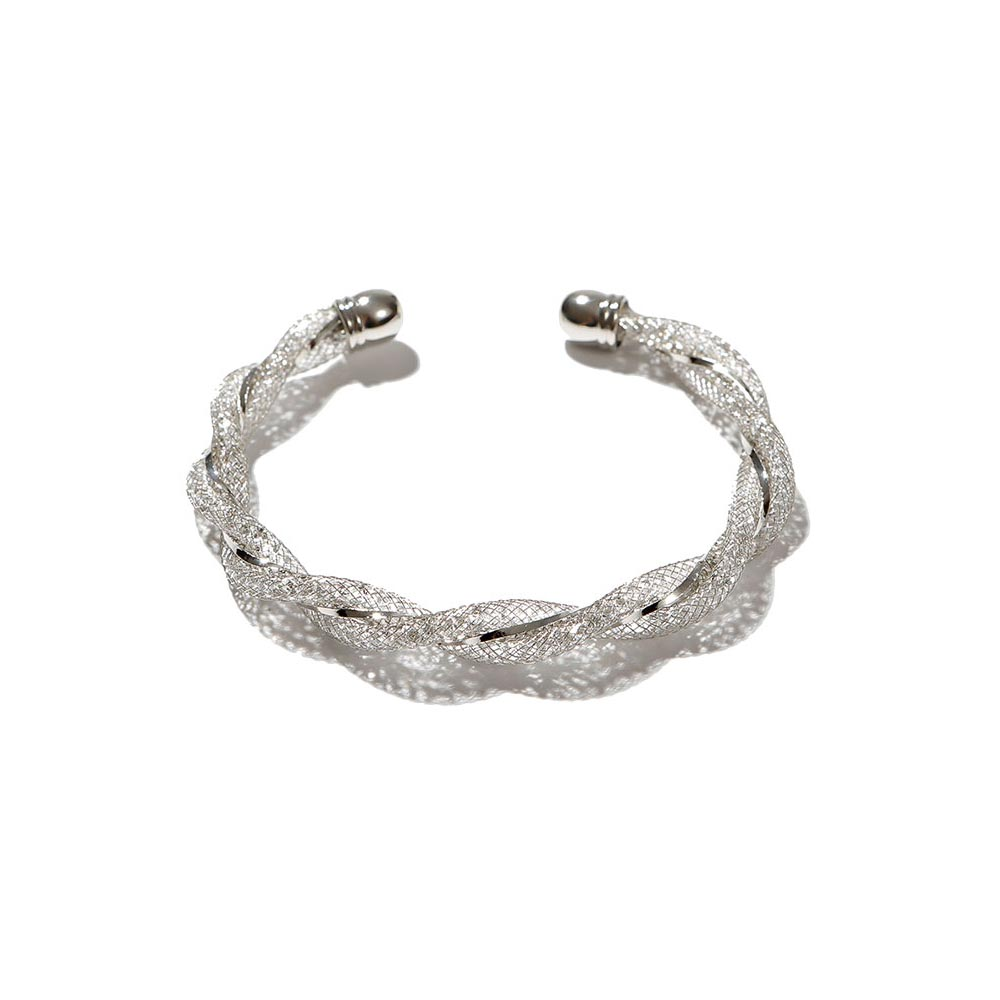 Jewelry Bracelet Exclaim for womens 035S2658B Jewellery Womens Bracelets Accessories Bijouterie