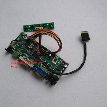 Voor LP116WH6 (Sl) (A1) 1366X768 11.6