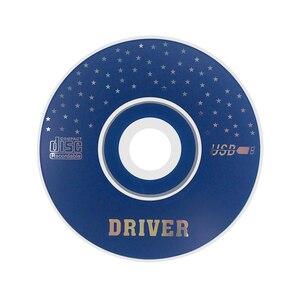 Image 5 - ELM327 V2.1 OB2 Adattatore Bluetooth Per Auto Diagnostica Scanner ELM 327 OBD II Strumento di Lettore di Diagnostica Per OPEL LADA Vesta Granta niva