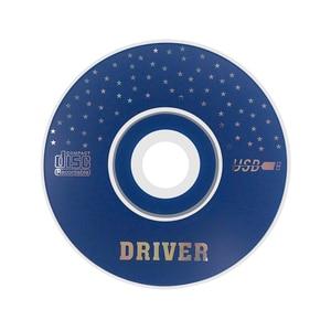 Image 5 - ELM327 V2.1 OB2 Bluetooth Adapter Auto Diagnostische Scanner ELM 327 OBD II Reader Diagnostic Tool Voor OPEL LADA Vesta Granta niva