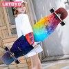 LTY011