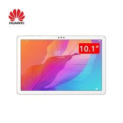 Huawei Tablet 2 10.1 cal Kirin 710A CPU Full HD duży ekran edukacji audiowizualnej gry nauka Tablet WiFi