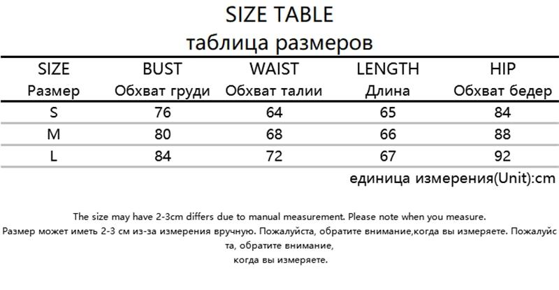 D3434W0F虚拟速卖通尺码表