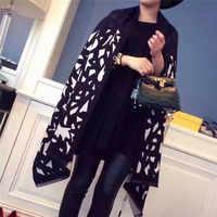 Clássico 2019 inverno quente imitação de caxemira cachecol/xale, moda cobertor cachecol feminino, pashmina cachecol, designer de luxo cachecol
