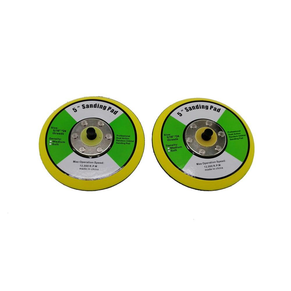 polidor disco abrasivo polimento almofada de polir 02