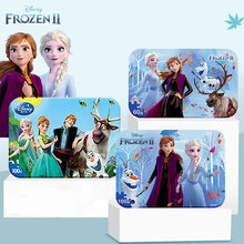 Disney's new authentic frozen 2 and toy story 60 деталей