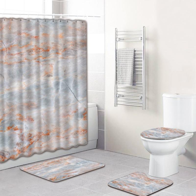 New Popular Bathroom Rug Custom Lilo And Stitch Non Slip Bathmat Floor Bath Rug