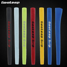 Golf Putter Grip in Gomma Pistola Contorno 6 Colori per Scegliere Grip Golf Club 1 Pc Libera Il Trasporto(China)