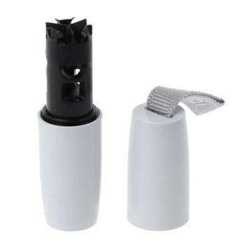Plastikowa szczotka do czyszczenia zestaw do oczyszczania narzędzia do IQOS 2 4 IQOS 3 0 grzałka Elronic papieros Vape Cleaner akcesoria tanie i dobre opinie Zestaw narzędzi CN (pochodzenie) Cleaning Brush Z tworzywa sztucznego for IQOS 2 4 IQOS 3 0
