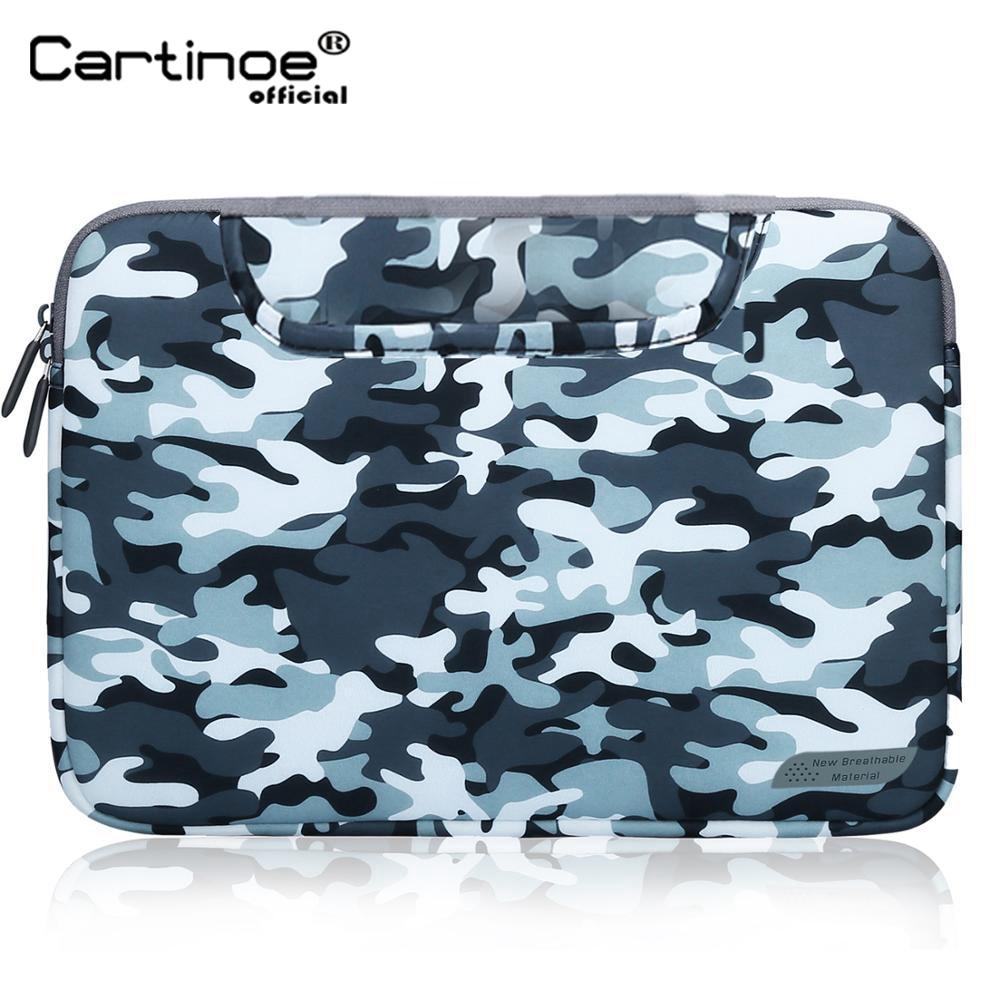 Waterproof Laptop Bag For Macbook Pro 13 Case 11,13.3,14,15.6 Inch Liner Sleeve Laotop Briefcase/Sleeve For Macbook Air 13 Case
