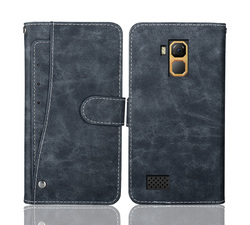 На Алиэкспресс купить чехол для смартфона luxury wallet ulefone armor x7 case 5дюйм. vintage flip leather protective cover for ulefone armor x7 case with card slots