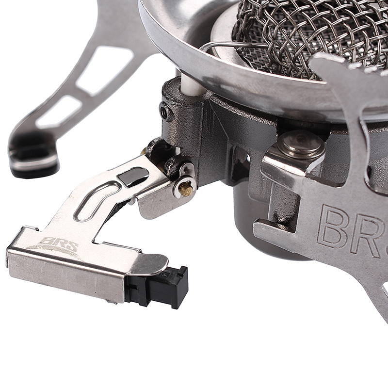 BRS-Gas-Stove-Burner-Ultralight-Portable-Collapsible-Windproof-Outdoor-Gas-Camp-Stove-Cookware-for-Picnic-Camping (3)