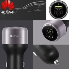 Huawei Fast Car Charger Original 18W Quick Charge Adatper Ma
