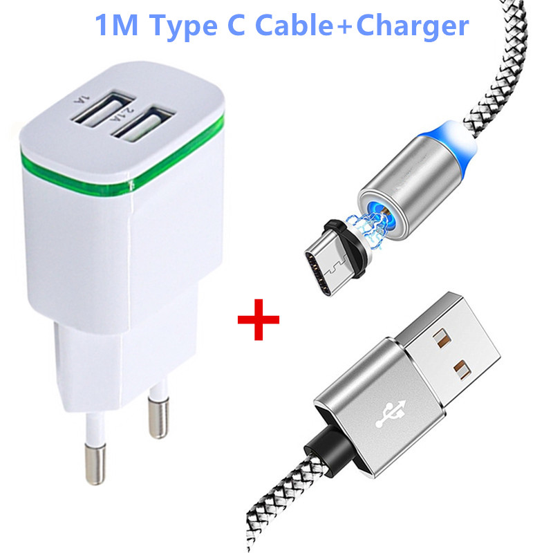 Quick Charging USB Data Power Charger Cable Cord Lead For Chuwi SurBook Tablet