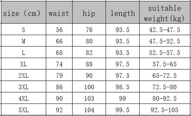 2019 Spring Slim Tight Women Jeans 3 Color Can Choose Female Trousers Pants 6