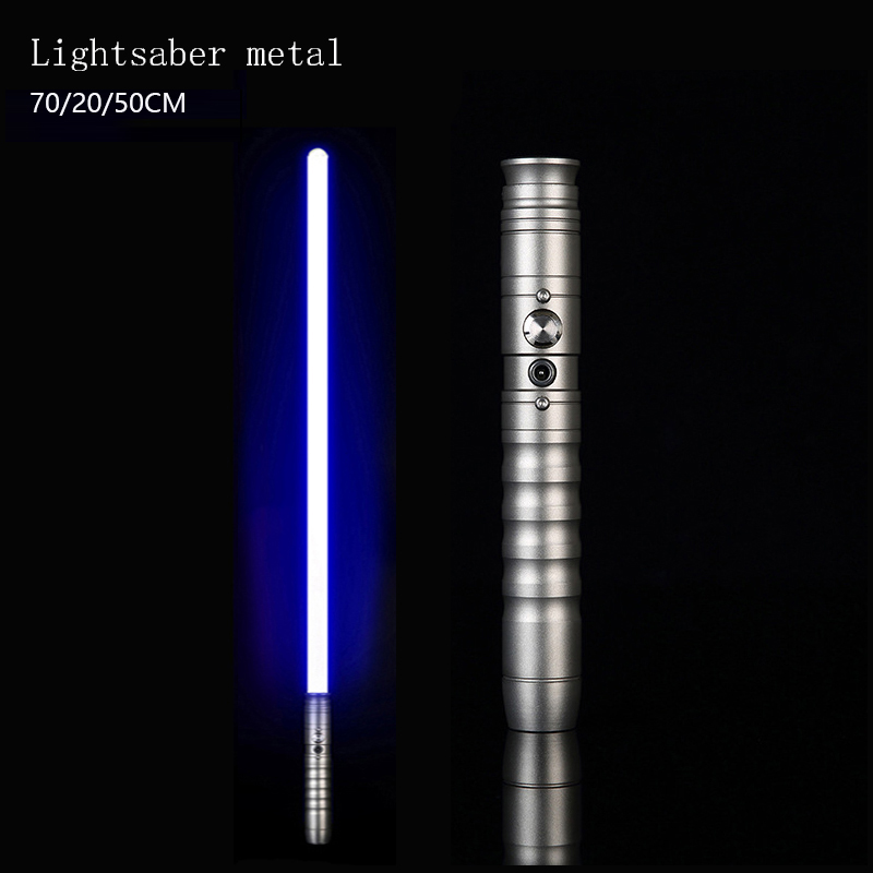 Sabre Laser lumineux