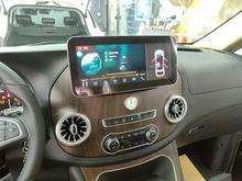 Tesla стиль android 90 мультимедиа 4 Гб 64 rom автомобильный